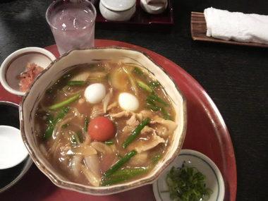 Toyohashicurryudon1